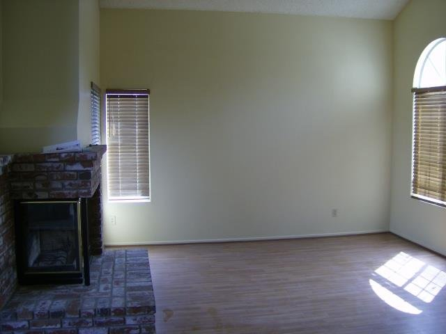 Main picture of House for rent in San Bernardino, CA